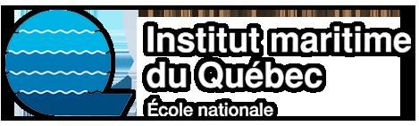 Institut maririme du Québec