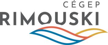 Logo Cegep Rimouski